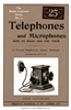 Telephones and Microphones