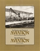 The Practice and Theory of Aviation/Recent Progress in Aviation