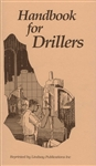 Handbook for Drillers