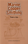 Marine Copper Smithing