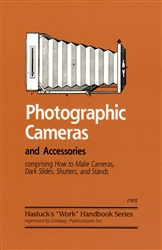 Photographic Cameras and Accessories