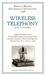 Wireless Telephony