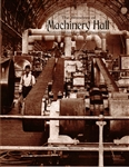 Wonders of Machinery Hall